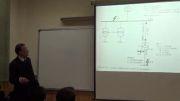wikibargh.com جزوه آمادگی آزمون نظام مهندسی برق ساختمان