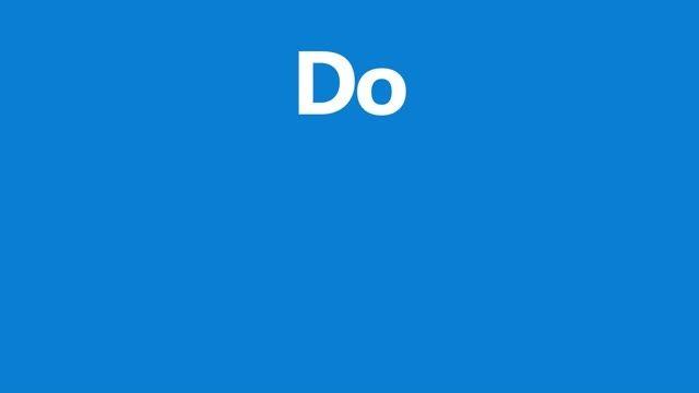 10 دلیل برای ارتقا به ویندوز 10- دلیل ششم