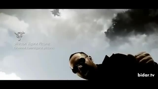✿موزیک ویدیو یاسر محمودی-وابستگی✿♫ ♪ ♪