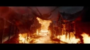 تریلر فیلم جدید The Hobbit: The Battle of the Five Armi