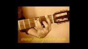 گیتار جیپسی