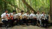 مجید اخشابی -کلیپ تعبیر - کارگردان مسعود شایان -کیفیت خوب