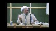 حسینیان درباره لاریجانی زمان فتنه