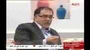 مصاحبه مدیرعامل شیپور، سایت داد و ستد مردم ایران در برنامه