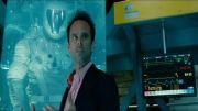 فیلم G.I.Joe.Retaliation.2013 پارت11