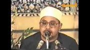 پیشگویی عجیب قرآن و کتب آسمانی