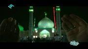 جدیدترین کلیپ از محسن یگانه
