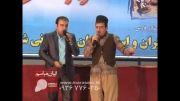 گروه نمایش طنز پرشاد - هنرمندان شیرازی