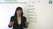 تفاوت آیلتس و تافل_ (TOEFL or IELTS (www.derakhtejavidan.com