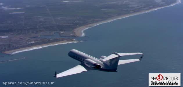 ArtBeats - تصاویر پرواز و هواپیما
