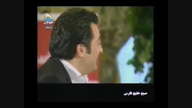 برنامه صبح خلیج فارس نوروز 91(پارت3)