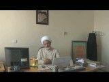 فیلم بی گناهی مسلمانان به همراه نقد و تکه فیلم