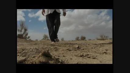 فیلم کوتاه قفس(نویسنده و کارگردان:علی رحمانی)