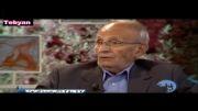 کرامتی عجیب از علامه آ سید علی آقا قاضی