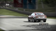 ( 2 NEED FOR SPEED (BMW DRIFT