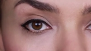 28 روش کشیدن خط چشم