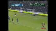 Ronaldinho(2)