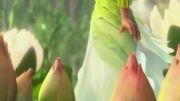 انیمیشن  epic 2013 دوبله فارسی پارت3