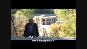 دانلود كلیپ زیبای آذری تبریز از محمد نظری