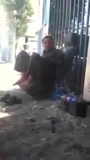 موارد استفاده از كیسه هواairbag))در افغانستان