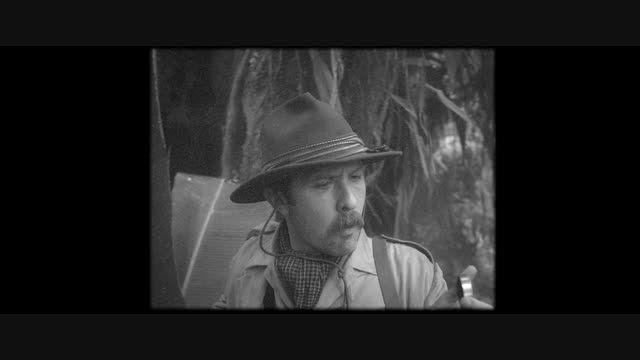 فیلم پدینگتون -پارت 1- دوبله آواژه