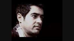 شهاب حسینی- آهنگ شهزاده رویا