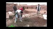 فیلم اردوی جهادی دانشجویان هلال احمری دانشگاه نیشابور6