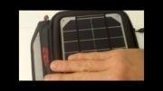 AMP Solar Voltaicsystems.ir