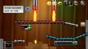 دانلود بازی فکری Belts and Boxes برای ویندوز فون