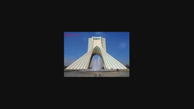 اجاره سوئیت در تهران و اجاره آپارتمان مبله در تهران