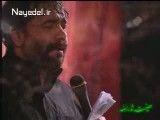 حاج محمود کریمی - علی العباس(ع) واویلا