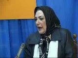 دوربین مخفی شوخی با بازیگران ایرانی(آخر خنده)