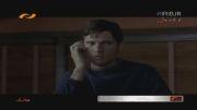 فیلم تخیلی[هالک 1]قسمت4| دوبله ف. با کیفیت عالی