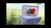 تبلیغات برنامه شب کوک شبکه نسیم