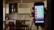 خانه هوشمند | سیستم کنترلی پندورا | سیلیکون مدار