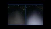 مقایسه لامپ زنون وهالوژن درفروشگاه زنون مارکت