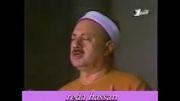 ابتهال- محمد طوخی