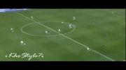 والنسیا-بارسلونا/هفته سوم لالیگا