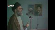 مبارزه با تحریف؛ مهمترین اقدام امام باقر(ع)