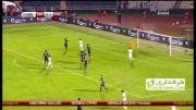 خلاصه بازی صربستان 1 - 1 فرانسه