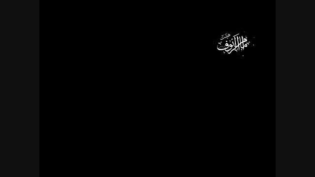 سخنان سید حسن نصرالله درباره مسئله یمن