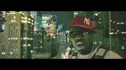موزیک ویدیوی نیویورک | New York | از فیفتی | HD | 50cent