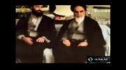 سید احمد خمینی و عزل آقای منتظری