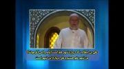 پیشگویی امام علی(ع) درباره پیدایش گروهک تروریستی داعش
