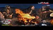 ایرانیان قوم برگزیده (استاد علی اکبر رائفی پور)