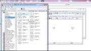 فیلم آموزشی کنترل کننده PID Fuzzy برای موتور BLDC