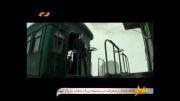 فیلم{تفنگدار تنها}/قسمت2/دوبله فارسی با کیفیت عالی