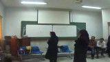 روش تدریس علوم پایه دوم