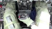 جنگنده اف-15(ایگل)