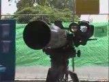 سلاح ایرانی در اسرائیل (حتما ببینید)